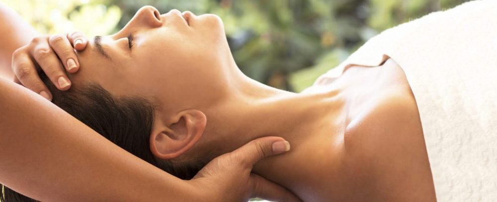 How To Create a Successful Website For Massage Therapy
